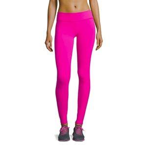 Beyond Yoga Mid-Rise Essential Long Leggings